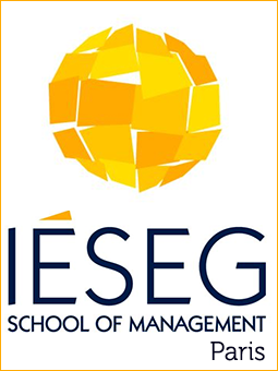 IESEG Paris