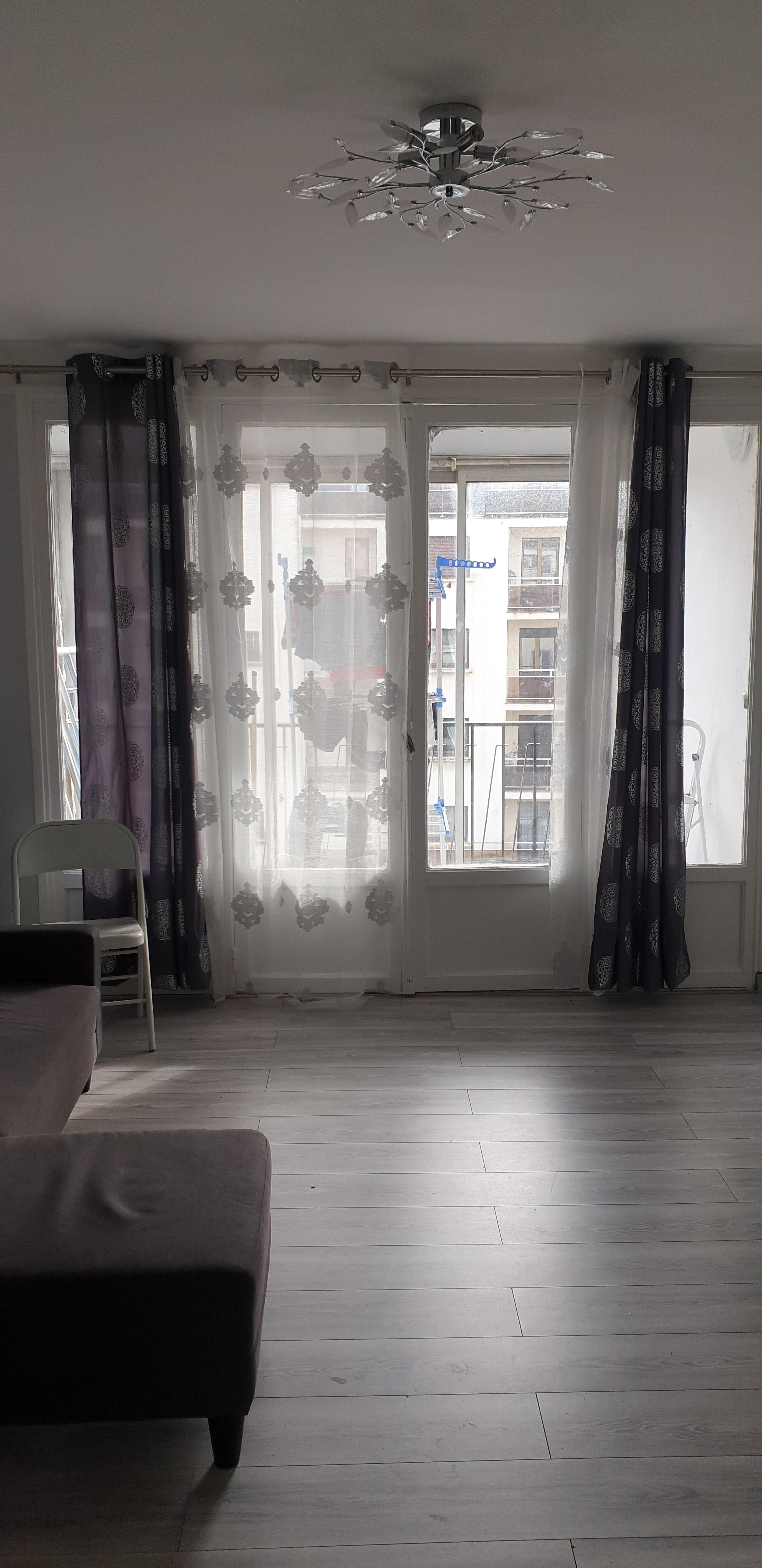 10a Rue Isidore Nerat, 93600 Aulnay-sous-Bois, France