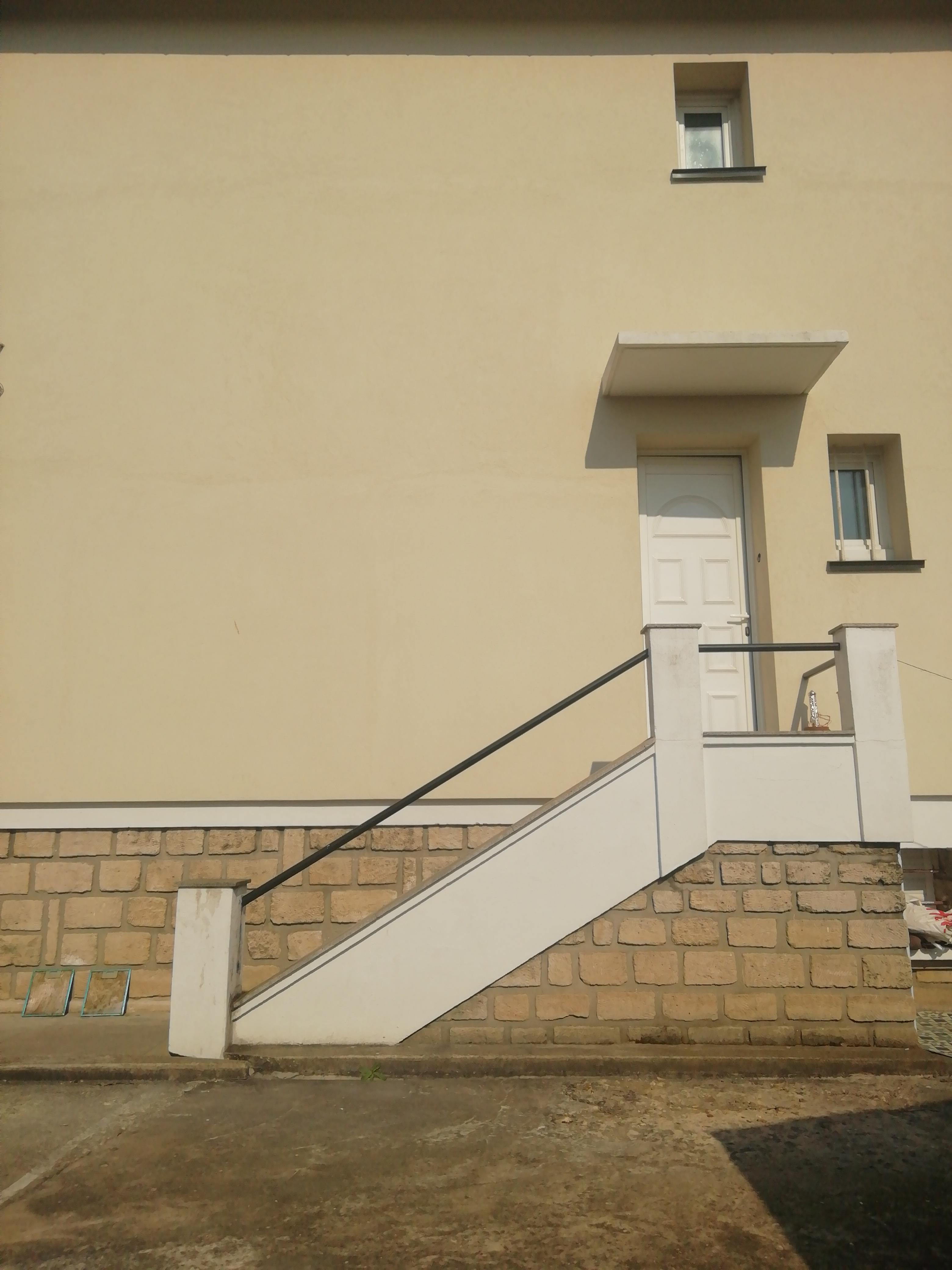 Rue Henriette, 95190 Goussainville, France