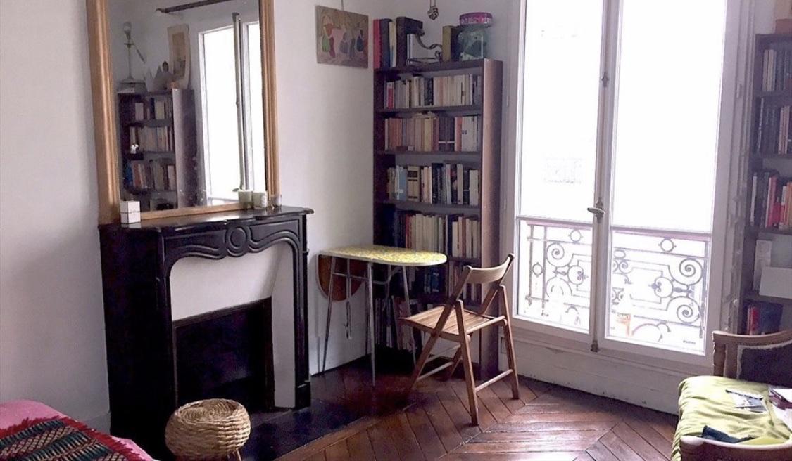 67 Rue Louis Blanc