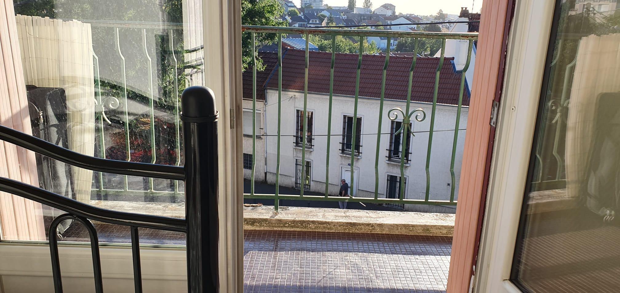 260 Boulevard Théophile Sueur, 93100 Montreuil, France